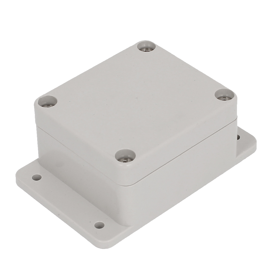 90mm x 60mm x 35mm Dustproof IP65 Sealed Joint DIY Project Electrical Junction Box