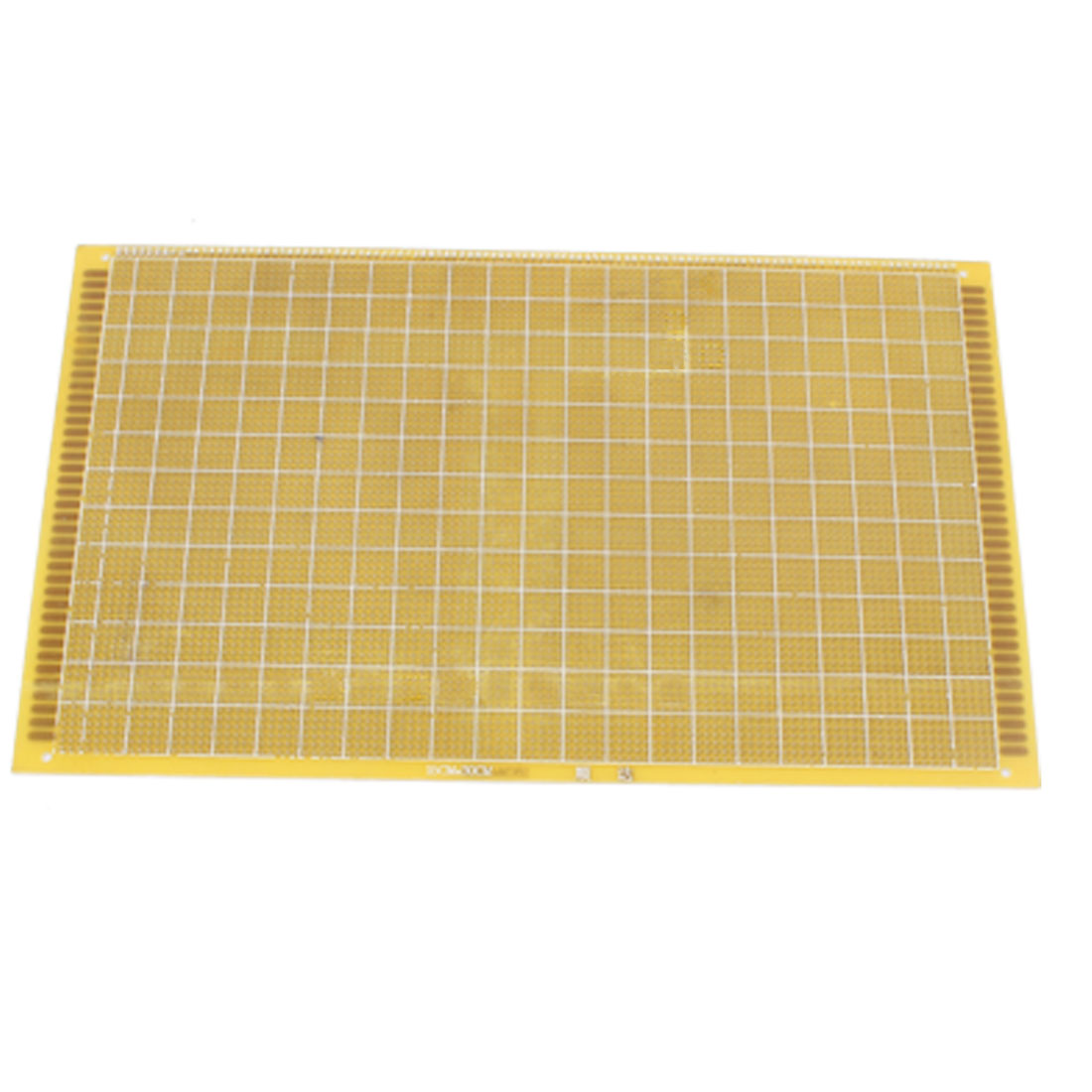 Prototyping PCB Printed Circuit Board Prototype Breadboard 30cm x 18cm