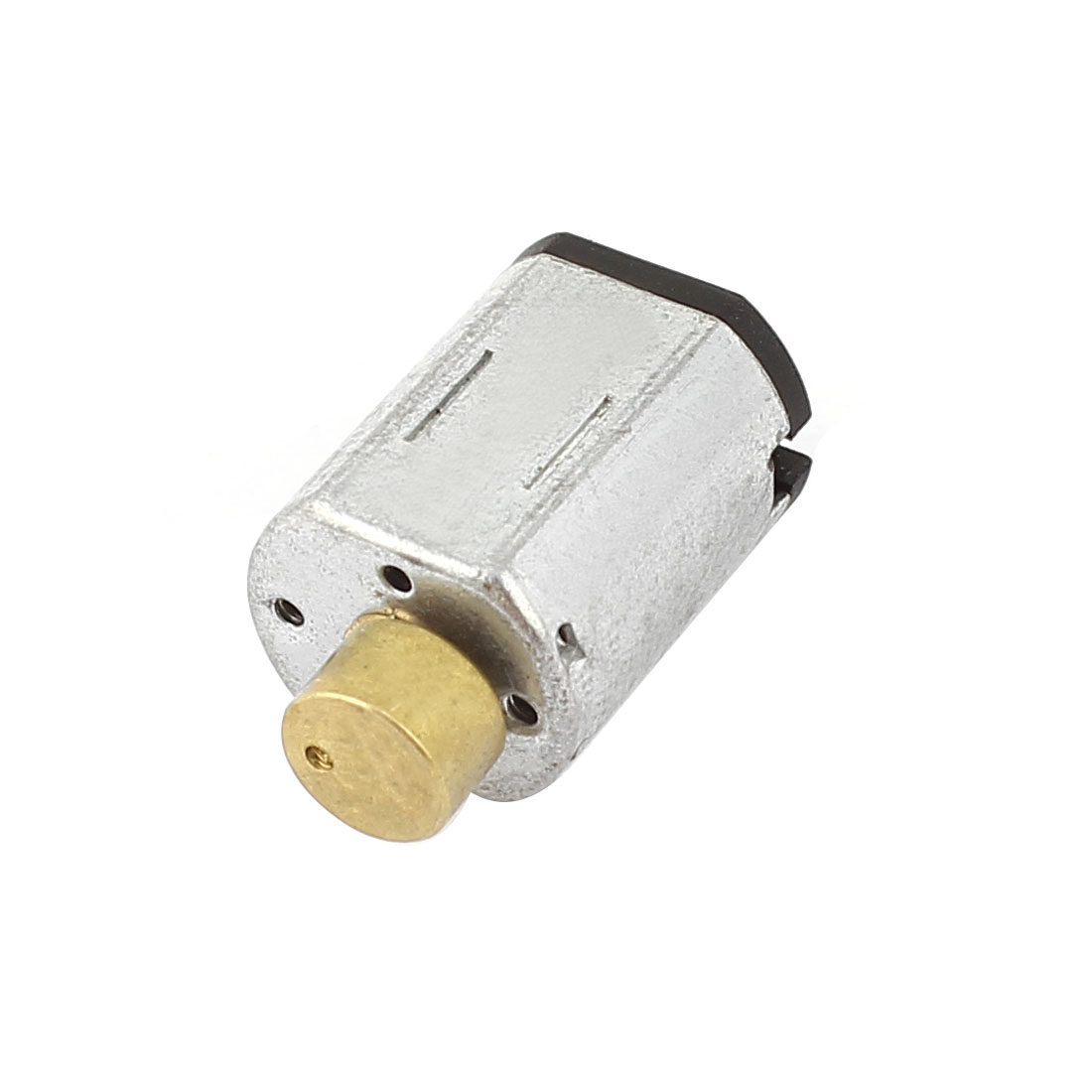 DC 1.25-3.7V 22000RPM High Torque Mini Micro Vibration Motor for Massager