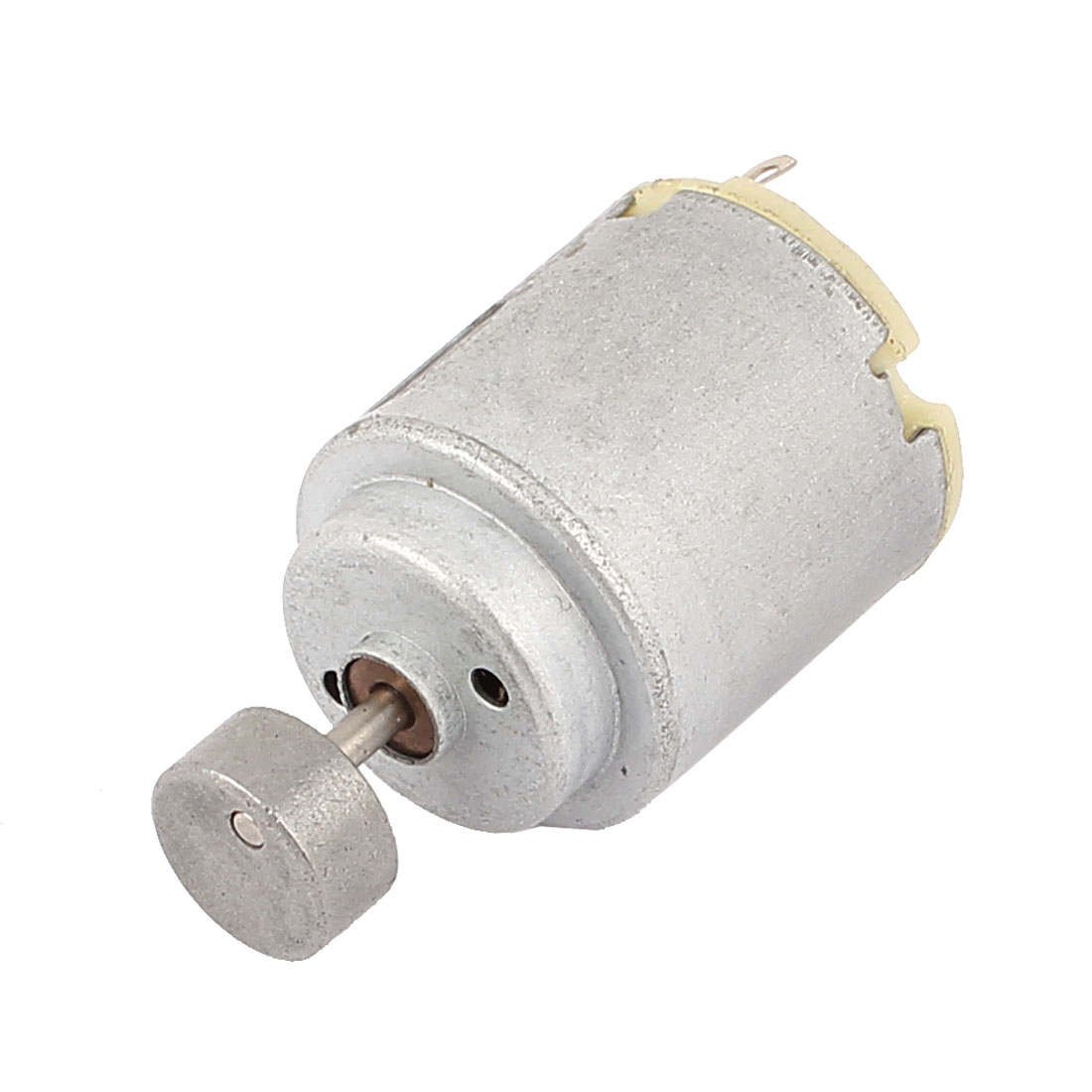 DC 3V-6V 16500RPM High Torque Micro Mini Small Vibration Motor for Massager