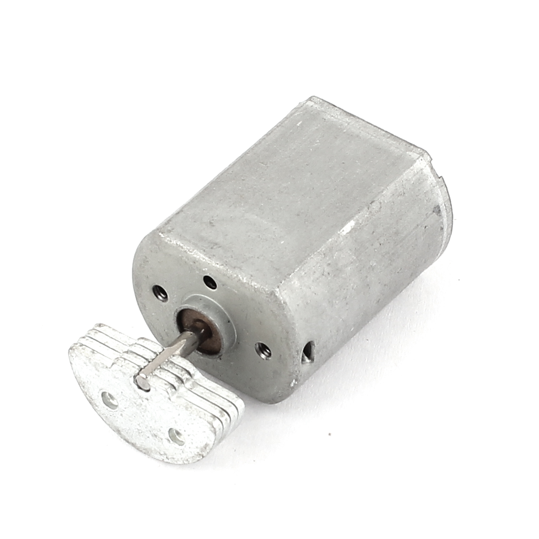 DC 1.5-4.5V 18000RPM Vibration Vibrating Electric Micro Motor for Massager