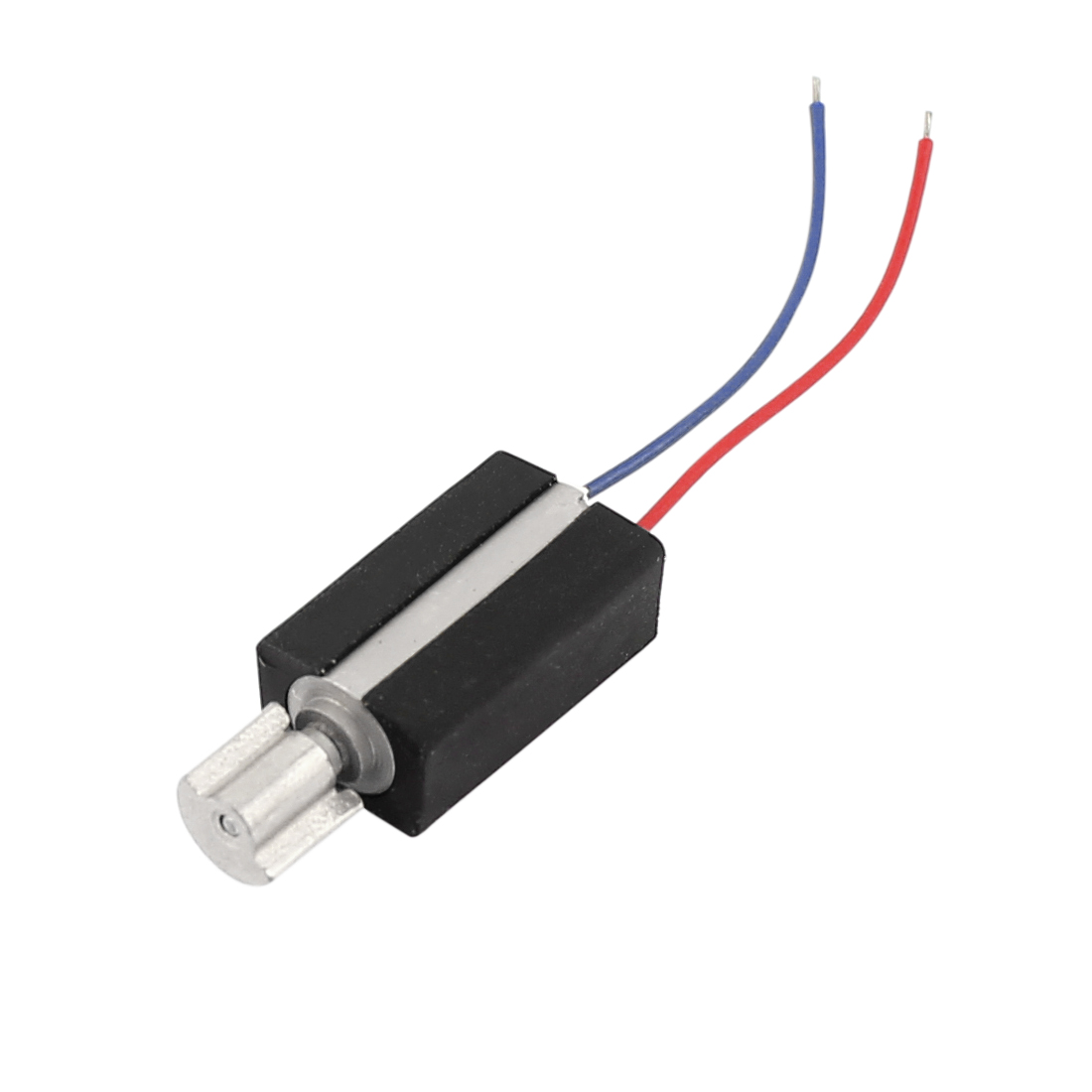 DC 1.3-7V 8000RPM Electric Micro Vibration Coreless Motor for Phone
