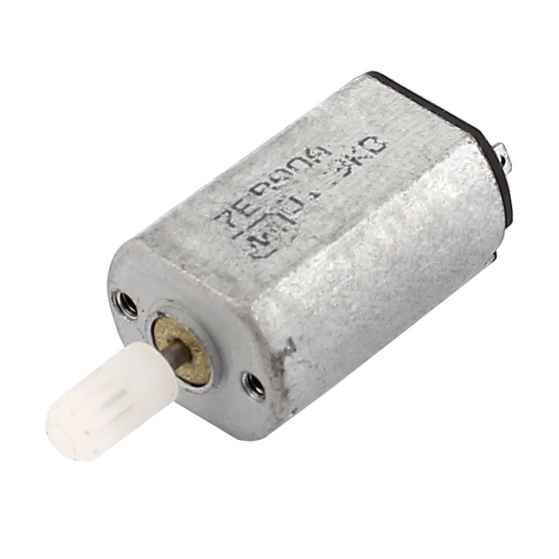 DC 4.5V 22000RPM High Speed Mini Micro Motor for Massager
