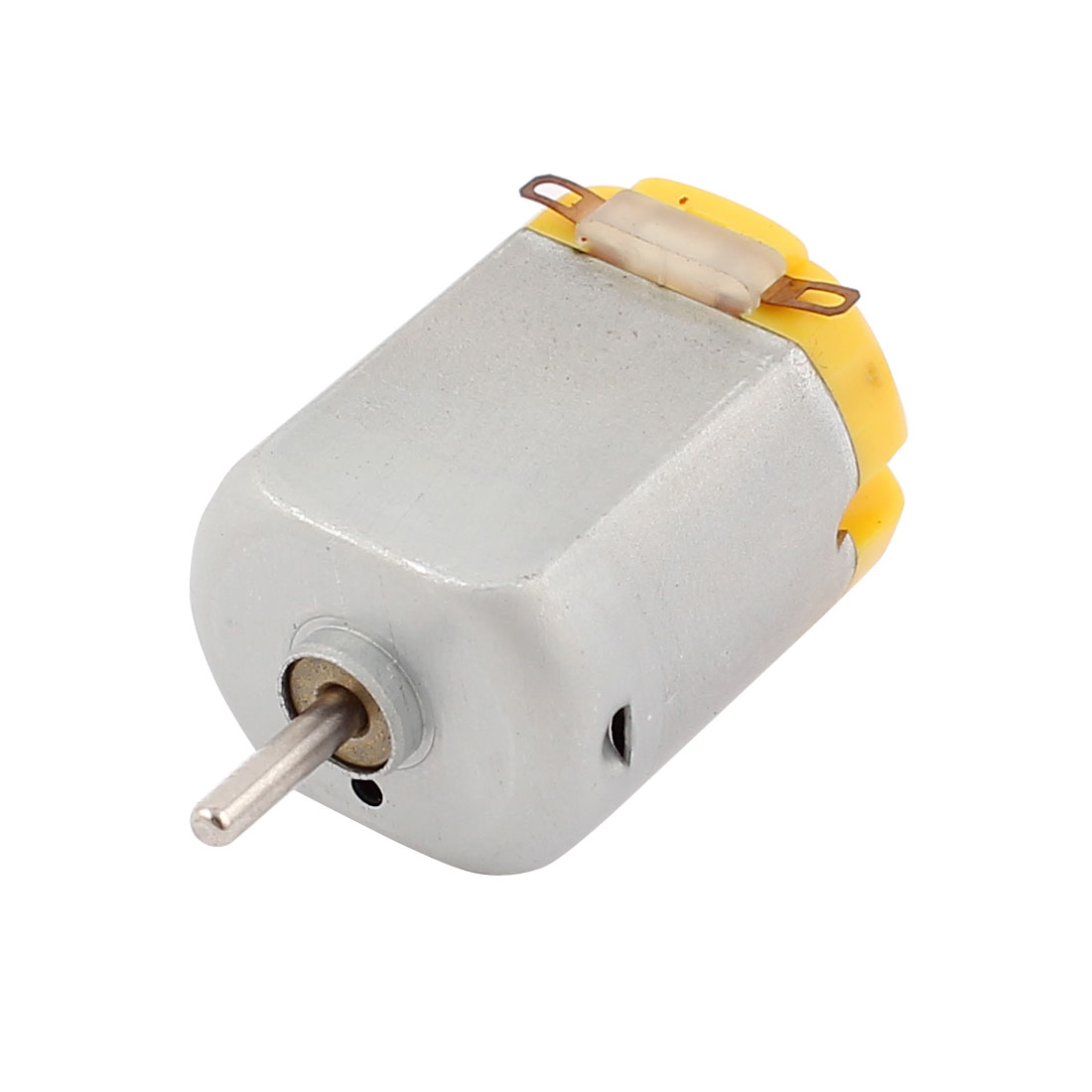 DC 6V 12500RPM Rotary Speed Magnetic Mini Motor for DIY Toy