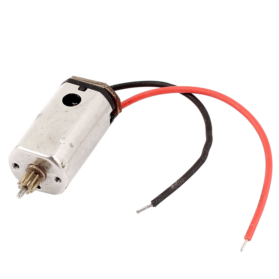 DC 7.4V 74000RPM Electric Toys Motor Repair Parts for DH 9103 RC Airplane