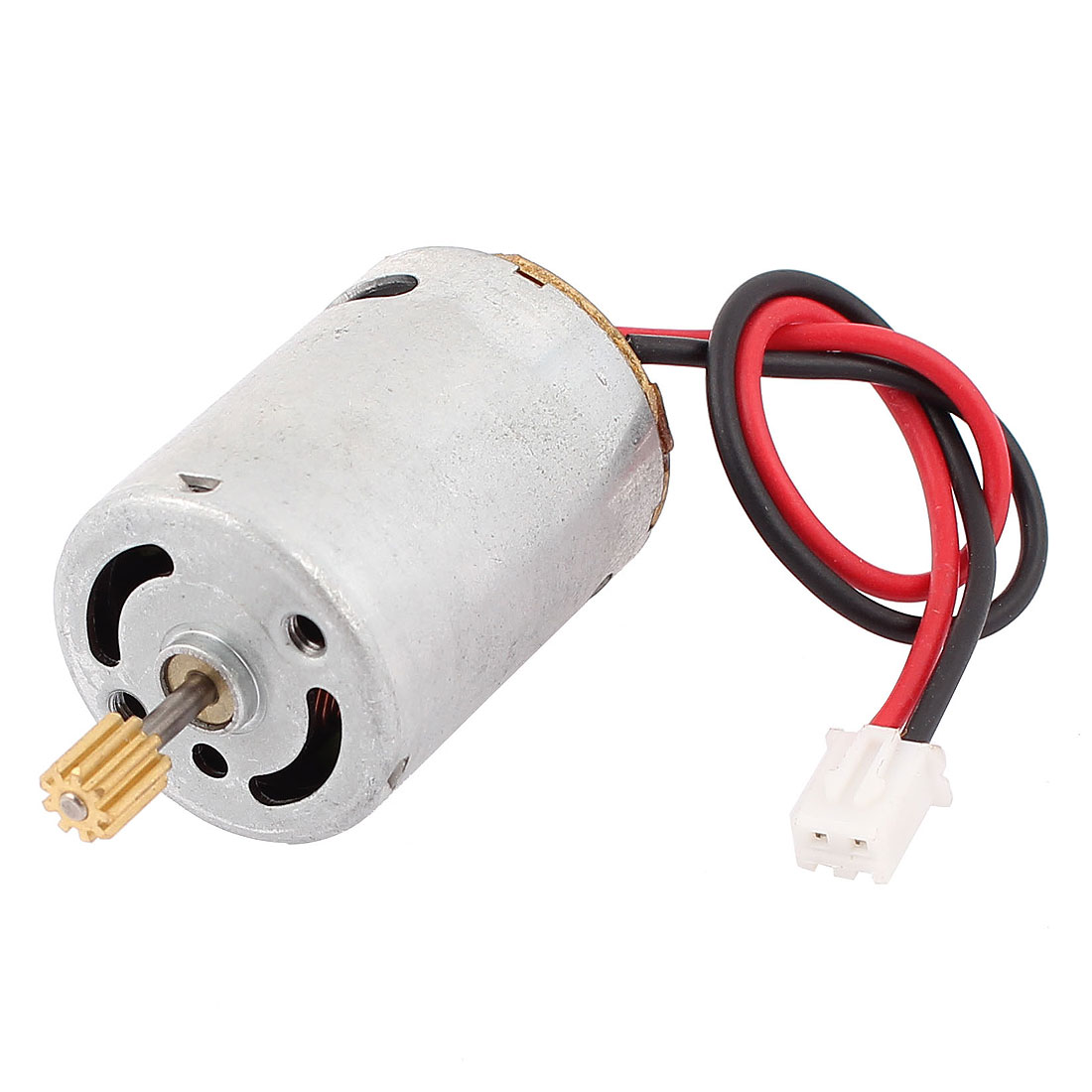 DC7.4V/ 31800 RPM 2mm Shaft Dia Electric Mini Motor for RC plane