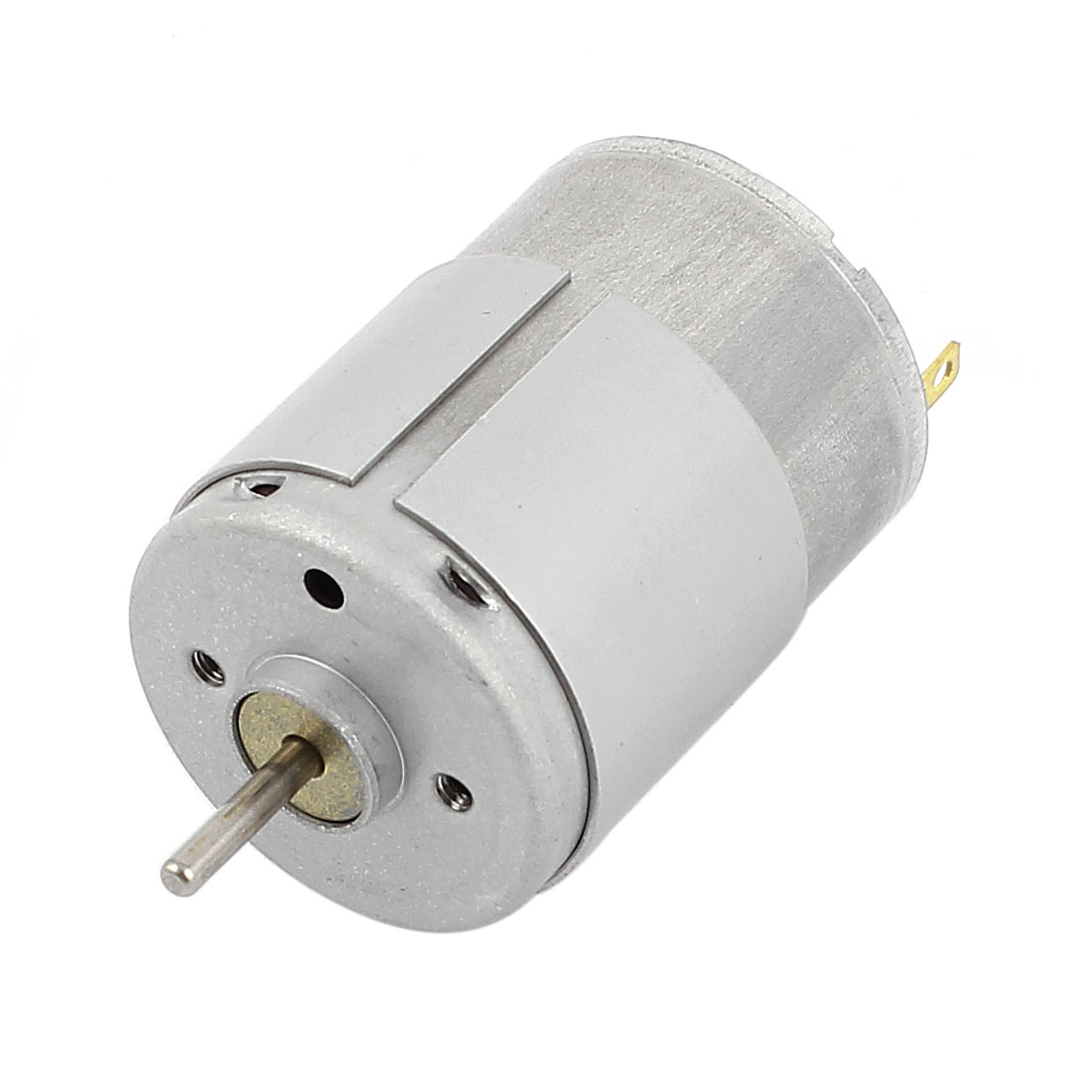 6V 22000RPM High Troque Electric Mini Vibration DC Motor for Hair Dryer