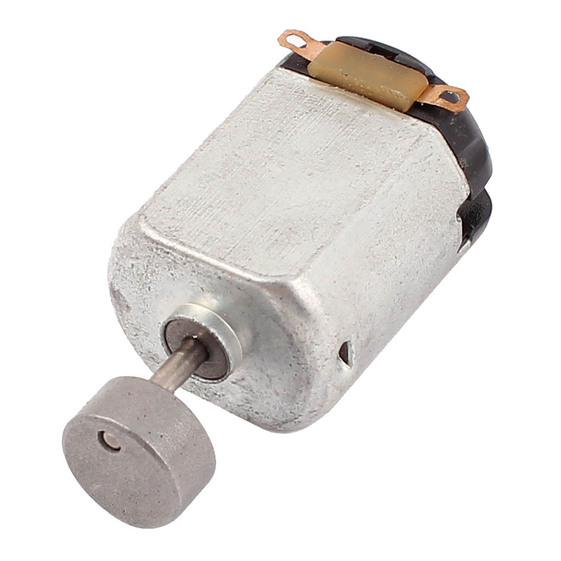 DC 6V 2500RPM Mini High Speed Vibration Motor Repair Parts for Toys Massager
