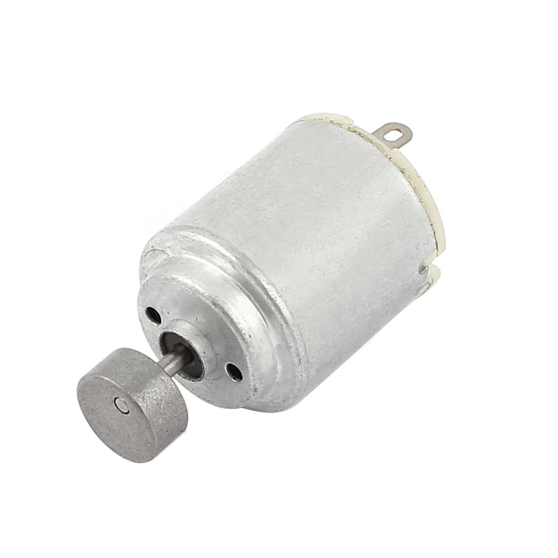 DC 3-6V 16500RPM Micro Vibration Motor Repair Parts for Massager Model