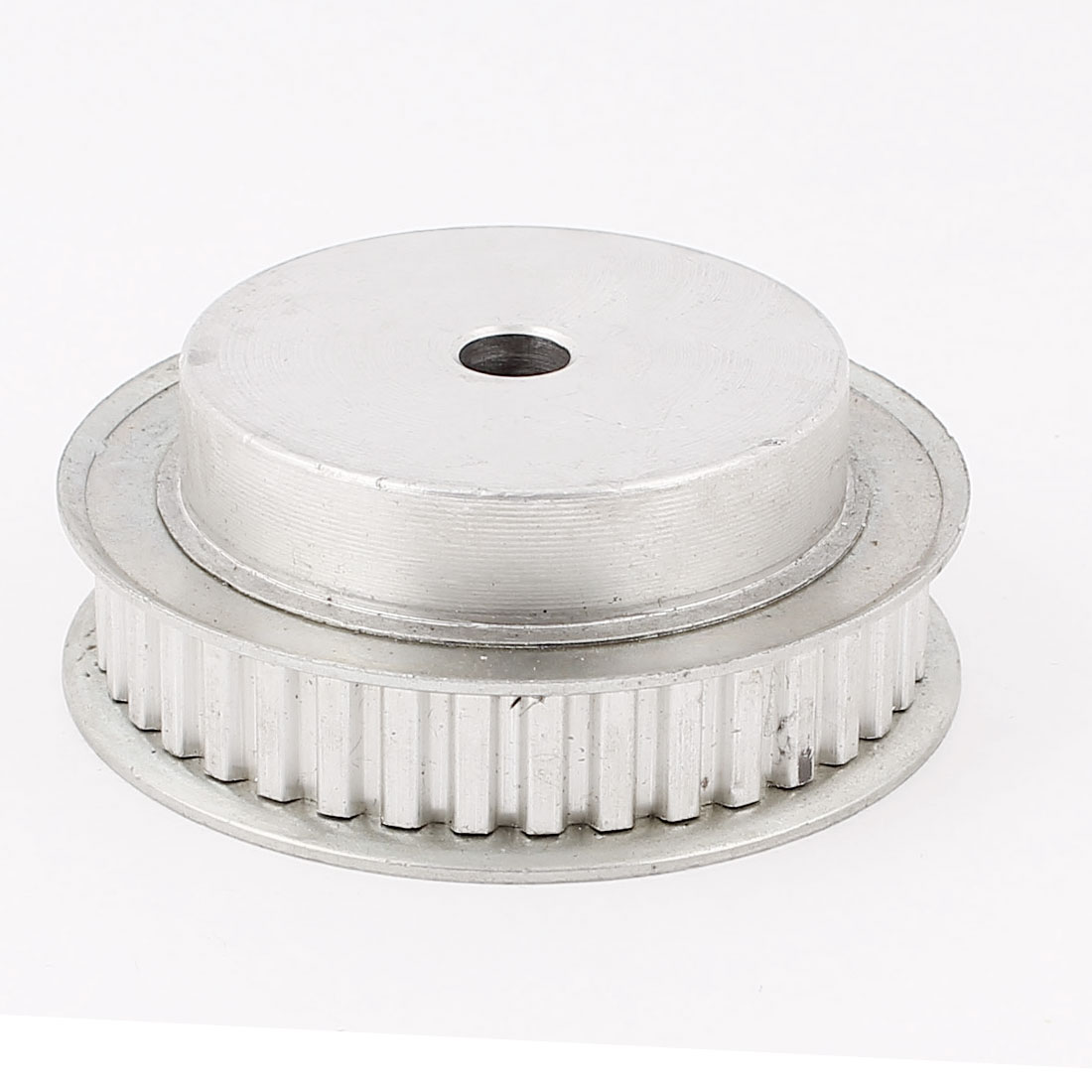 XL38 10mm Belt Width 8mm Bore 38 Teeth Synchronous Timing Pulley