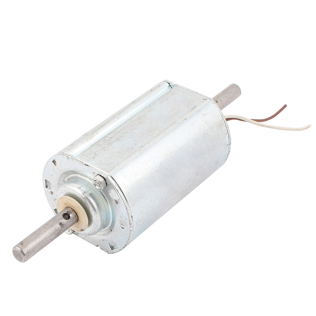 9-24V 15000RPM High Speed D Shaped Double-Shaft Micro DC Brushless Motor for RC Toy
