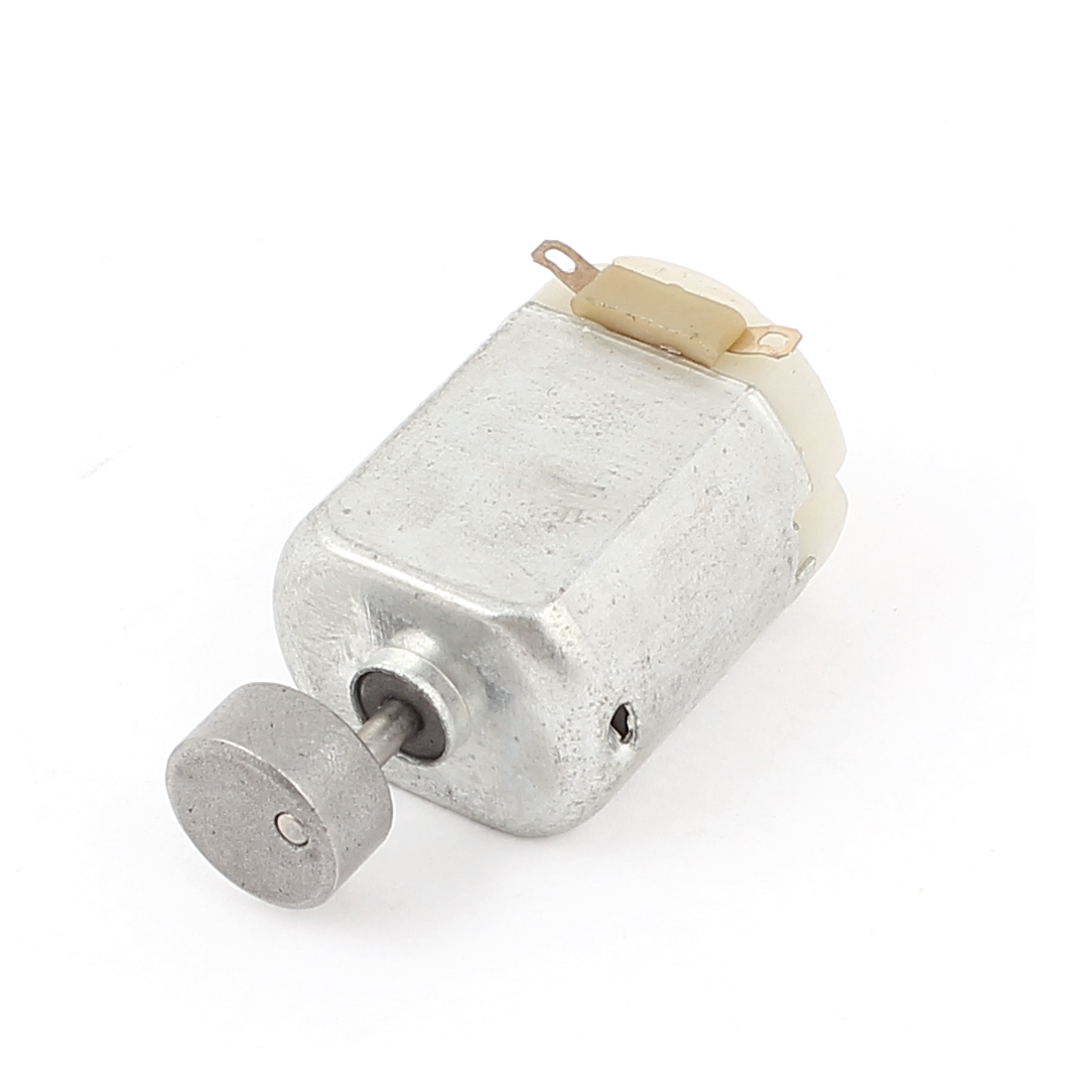 DC 3-6V 8000RPM High Speed Torque Massager Mini Vibration Motor 130