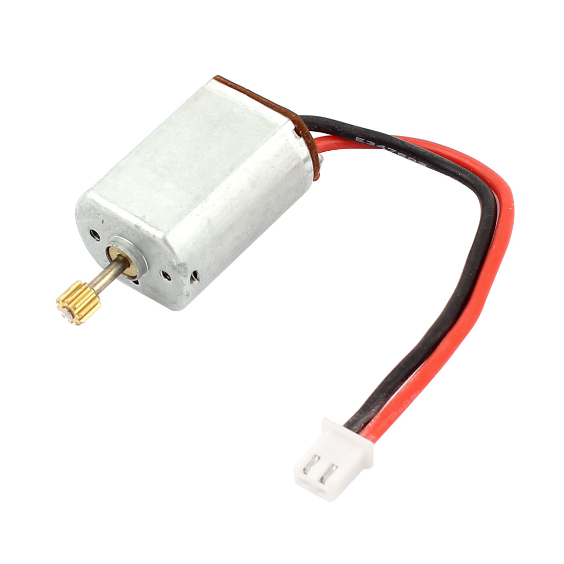 DC 7.4V 74000RPM Electric Toys Motor Replacement for SY 8088 RC Airplane
