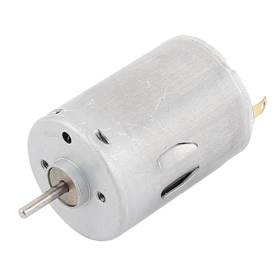 6V 22000RPM High Troque Magnet Mini DC Vibration Motor for Massager