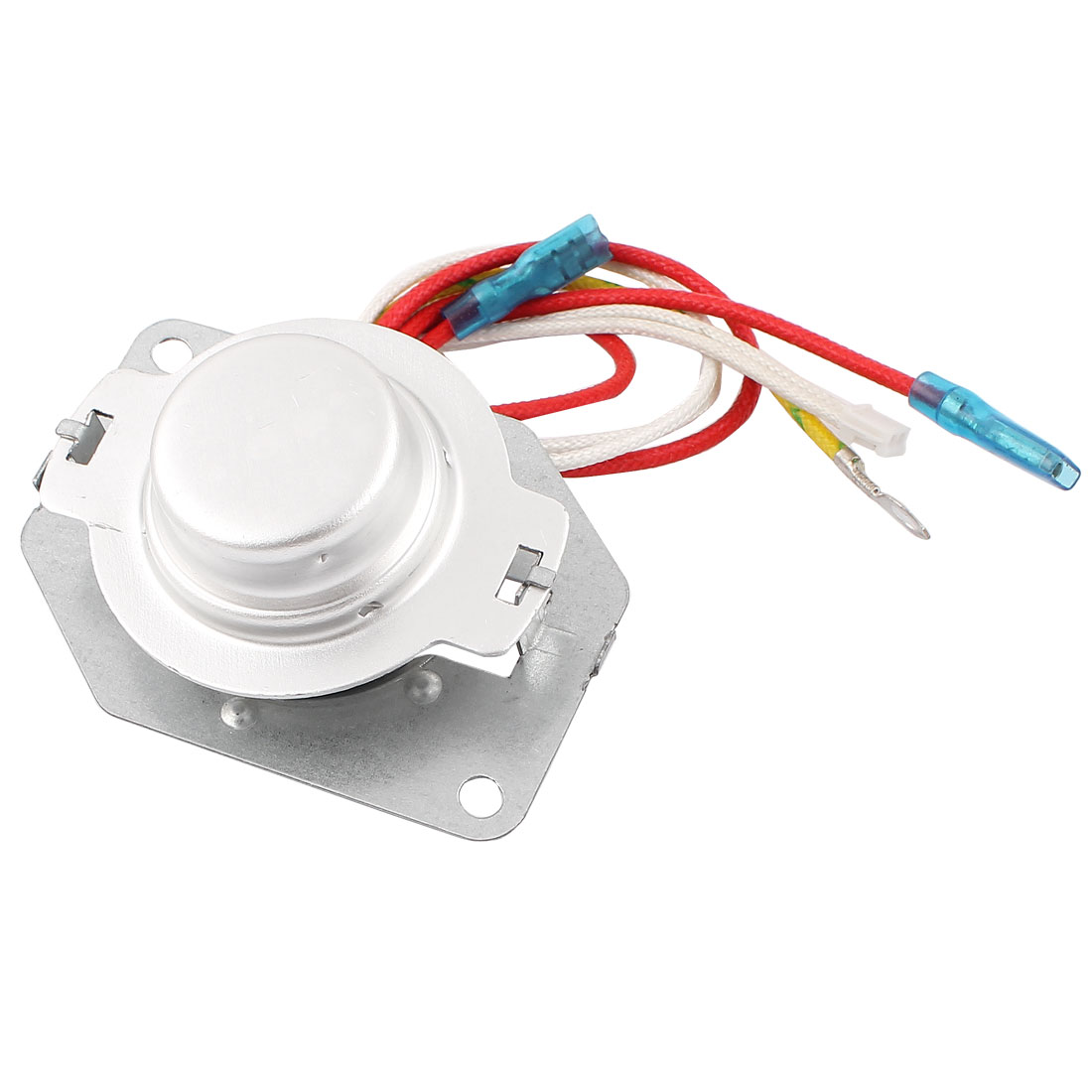Electric Limiter Rice Cooker Center 5 Wires Magnetic Insulating Sensor