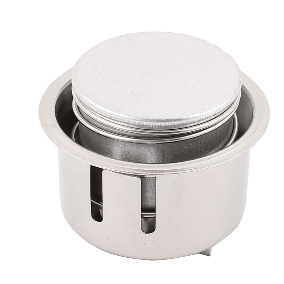 Temperature Limiter Electric Rice Cooker Magnetic Center Thermostat