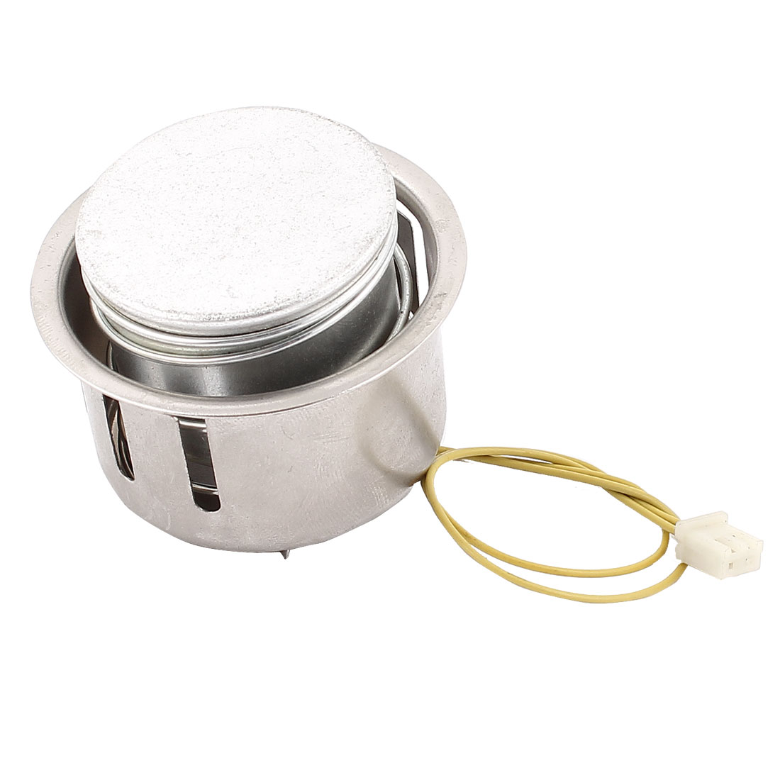 Temperature Limiter 2 Wires Electric Rice Cooker Magnetic Center Thermostat