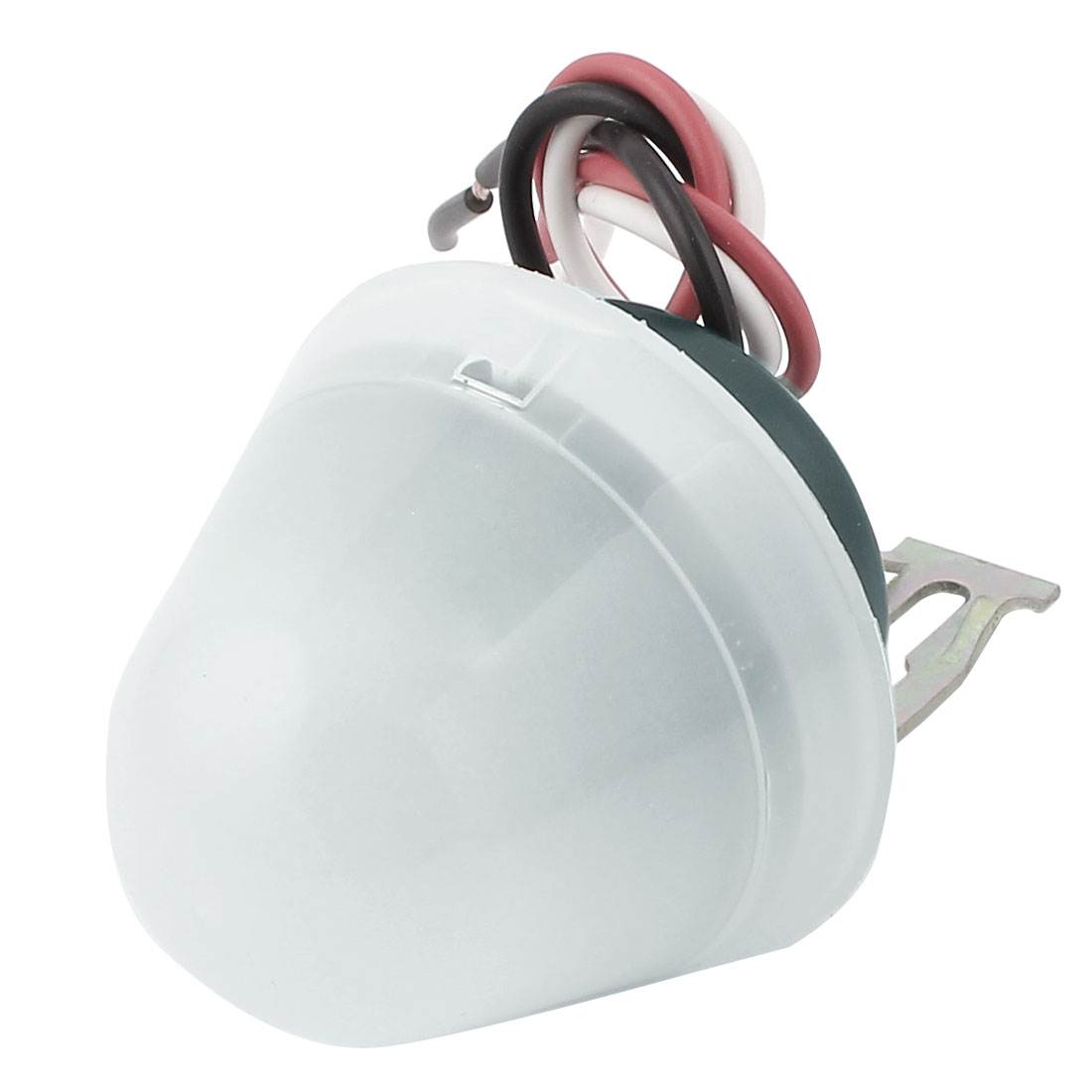 AC 220V 10A Auto On Off Photo Control Light Sensor Switch for Road Lamp
