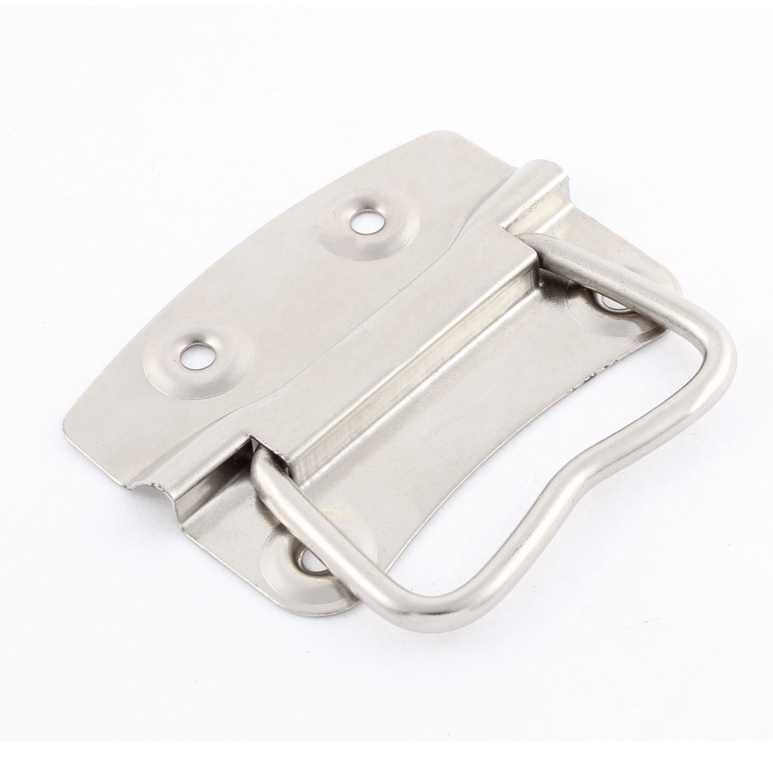 Stainless Steel Toolbox Door Cabinet Box Chest Pull Handle Puller