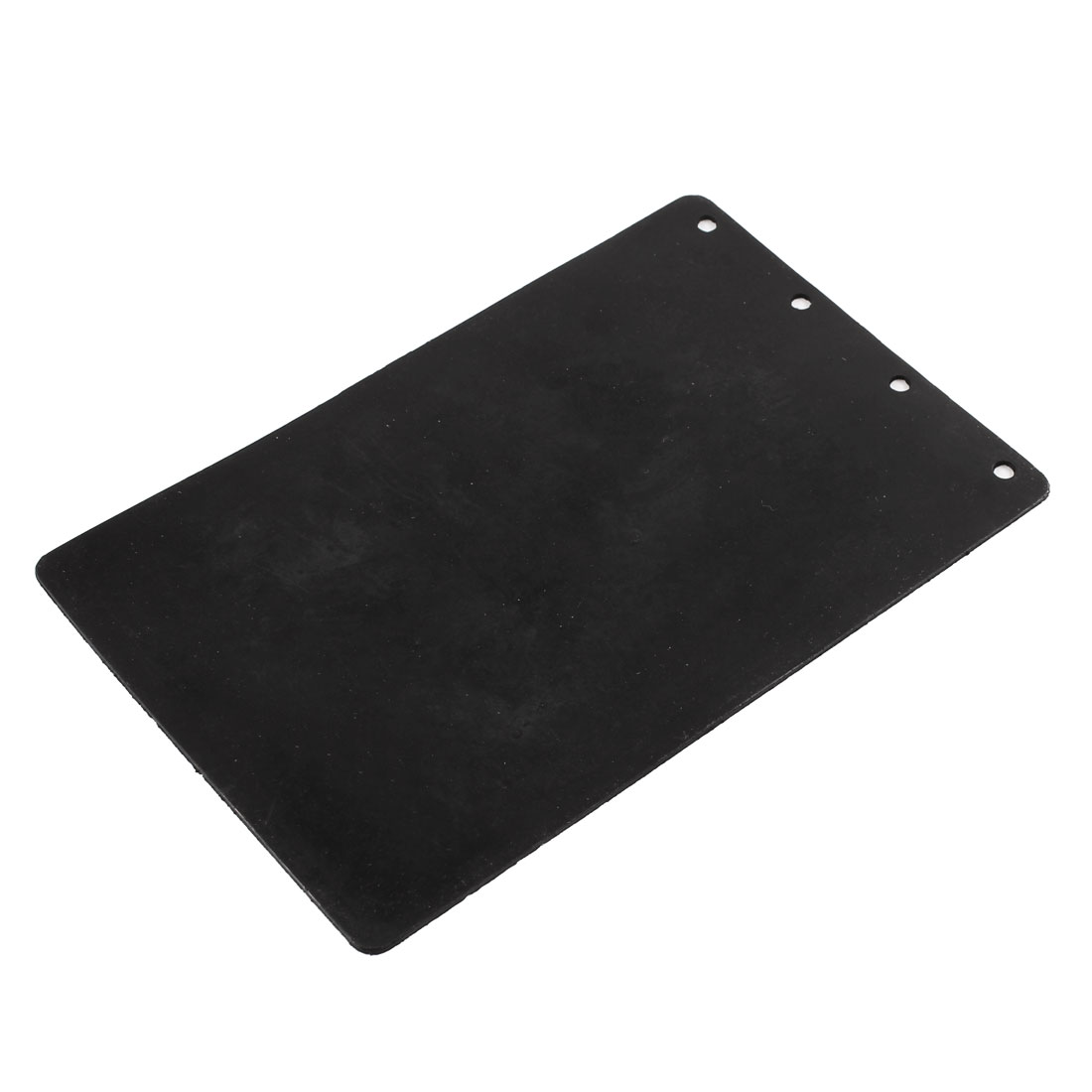 Rubber Base Plate Pad Backing Sheet 170 x 110mm for Makita 9403 Belt Sander