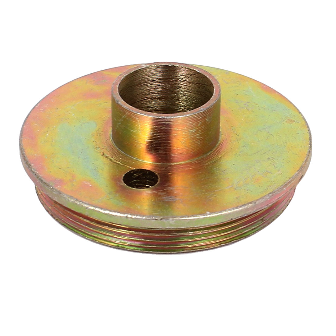 40mm Dia Thread 14mm Bore Metal Trend Guide Bushes for Makita 3600H Router