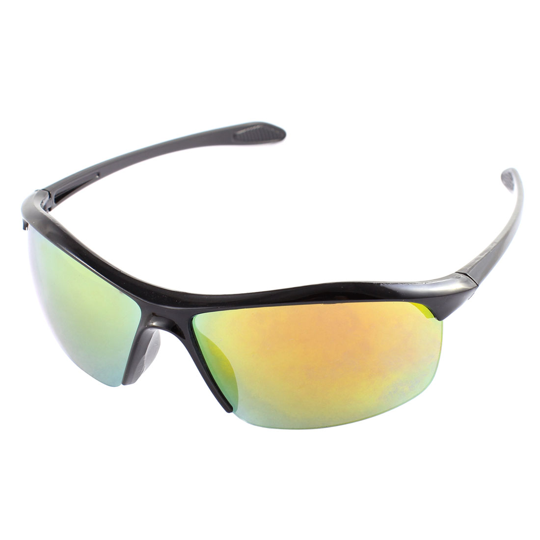 Fashionable Outdoor Single Bridge Leisure Wearglasses Sunglasses Glasses