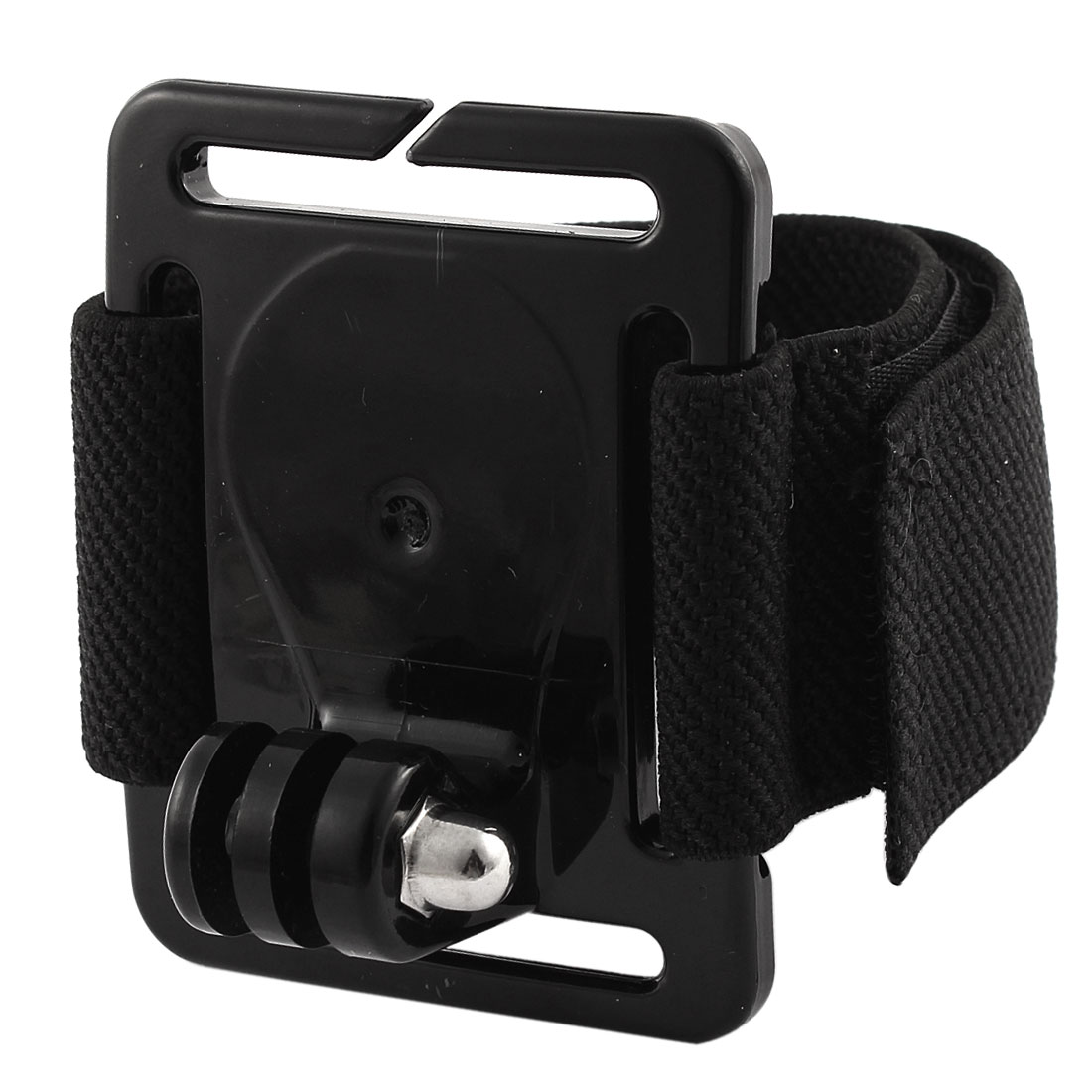 Elastic Adjustable Arm Wrist Strap Hand Belt Mount for Gopro HD Hero 2 3 3+