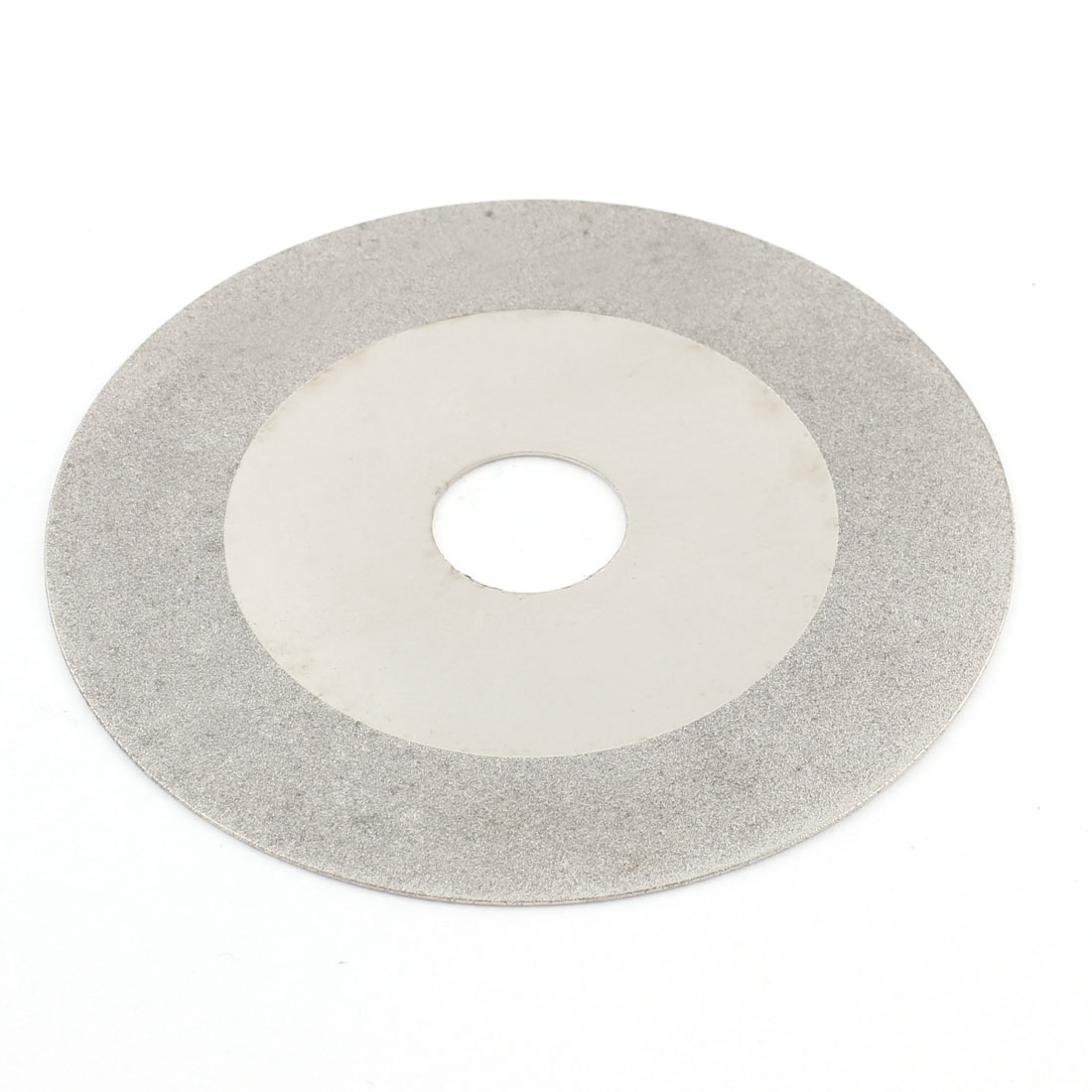 Flat Marble Glass Polishing Diamond Grinding Disc Tool 100mmx20mmx1mm