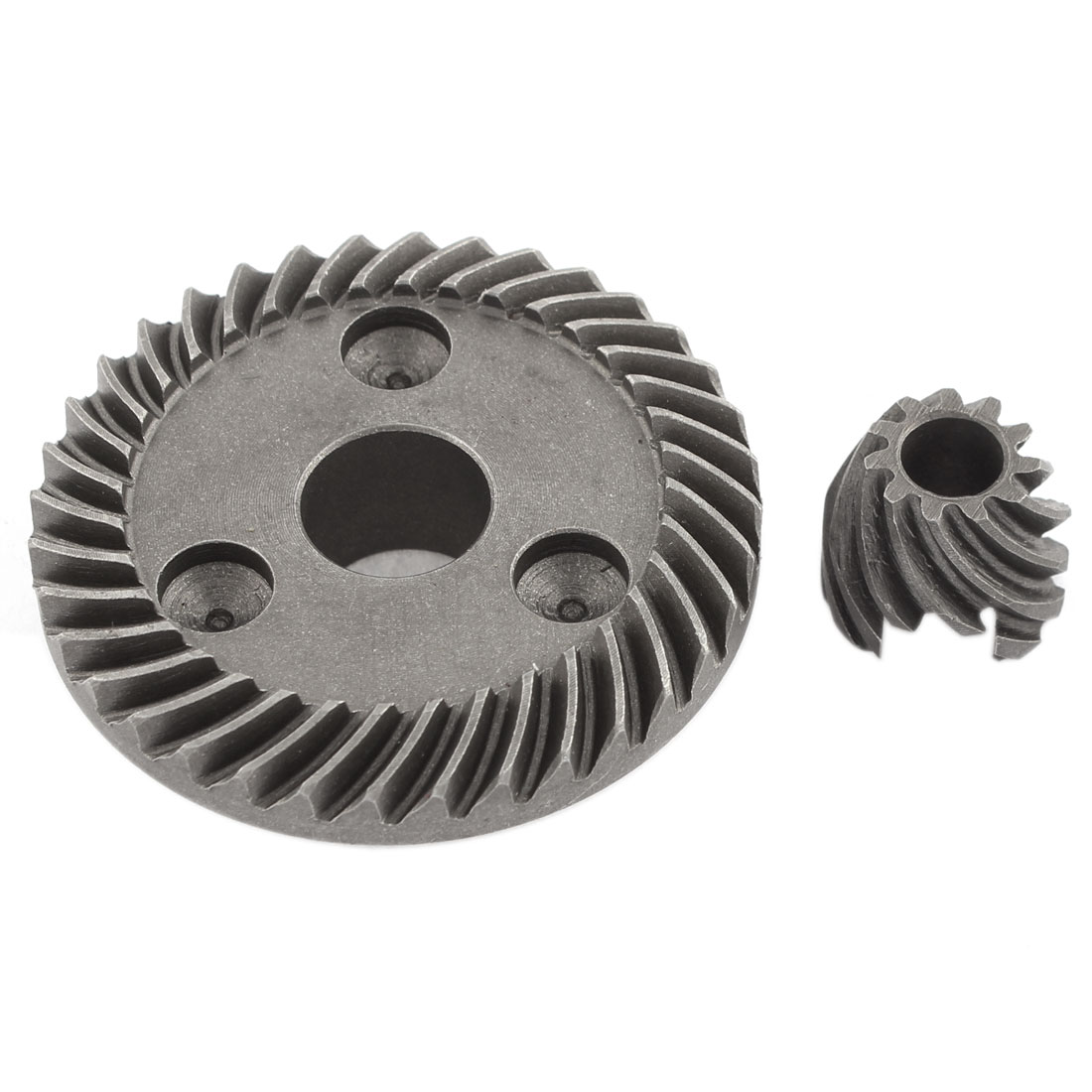 Electric Repairing Spiral Bevel Gear 36 Teehth Kit for Makita 9523 Angle Grinder