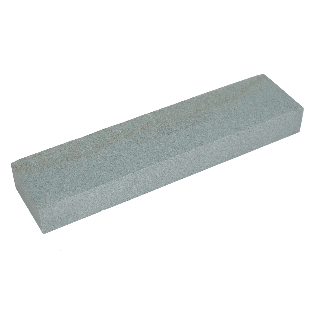 Grit 180# 200x50x25mm Cyan Abrasives Sharpening Polisher Oil Stone Whetstone