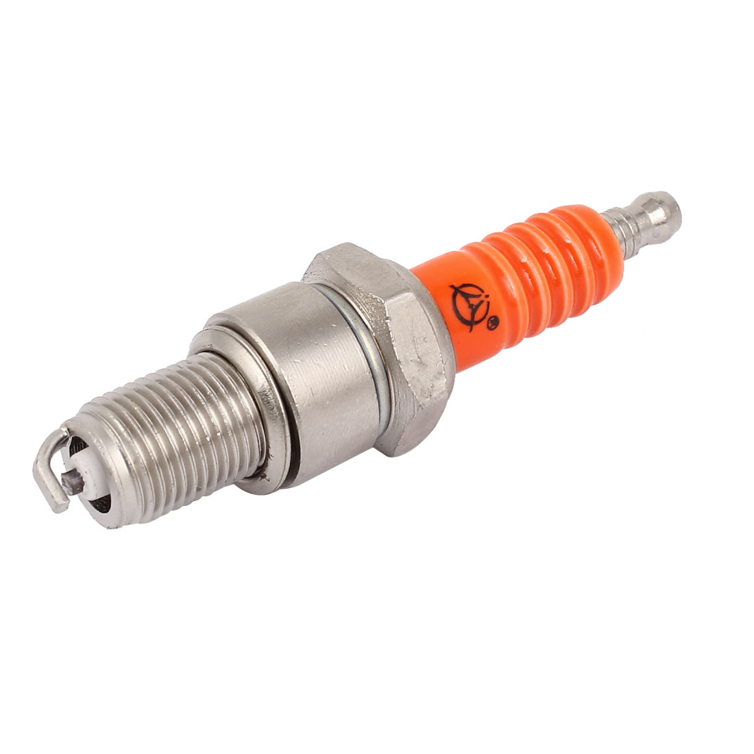 F5TC Orangered Spark Plug for Cars Choose Your Part Number & Quantity
