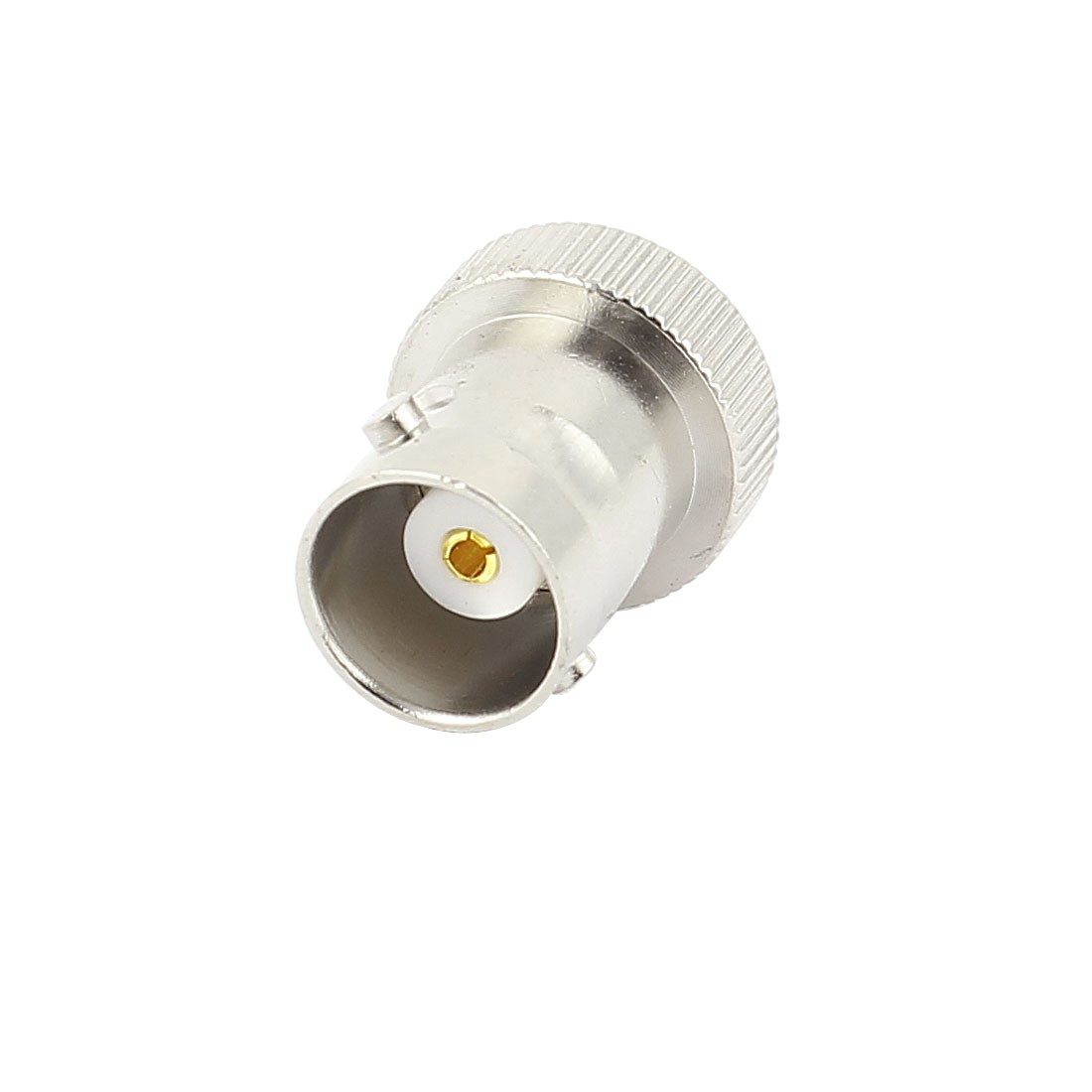 MCX Male to BNC Female Coaxial RF Connector for DS0201/DSO201/DSO/DS203
