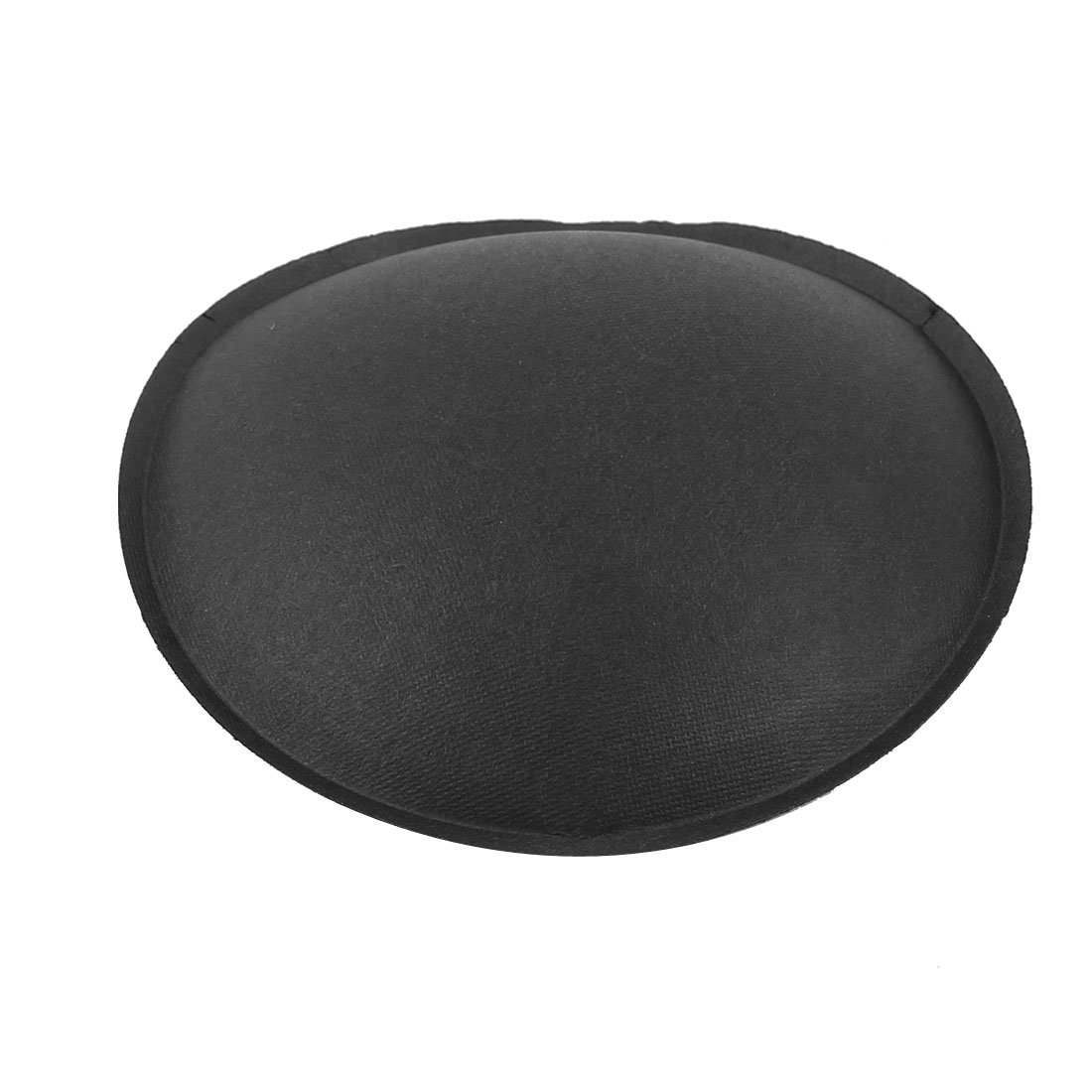 90mm Dia Dome Shape Audio Speaker Loudspeaker Subwoofer Dustproof Cover Cap