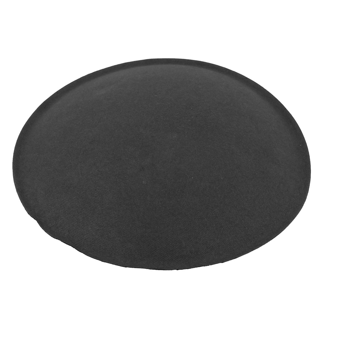 150mm Dia Dome Shape Audio Speaker Loudspeaker Subwoofer Dustproof Cover Cap