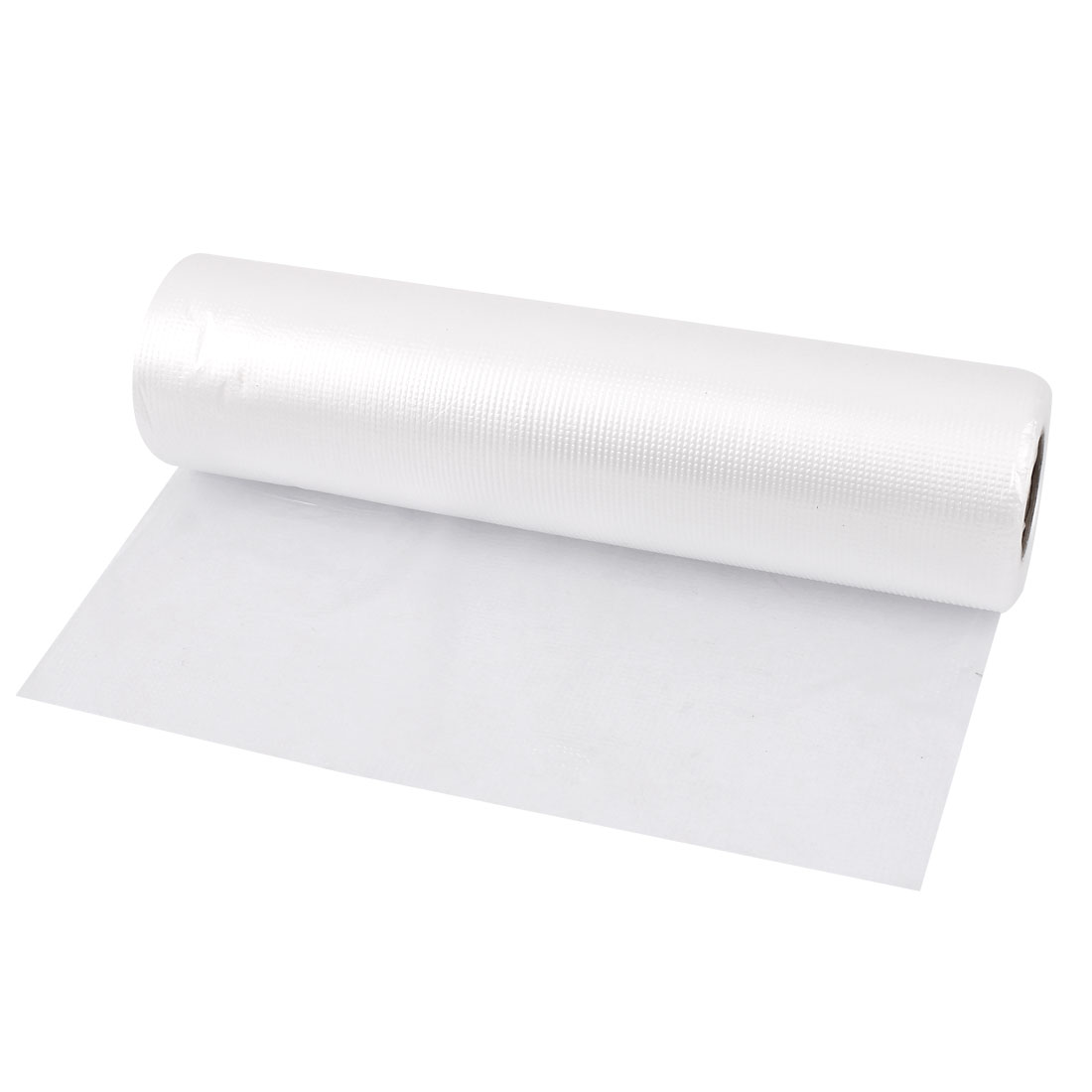 Meat Vegetable Protector Clear Freshness Protection Package Roll 30cm x 20cm