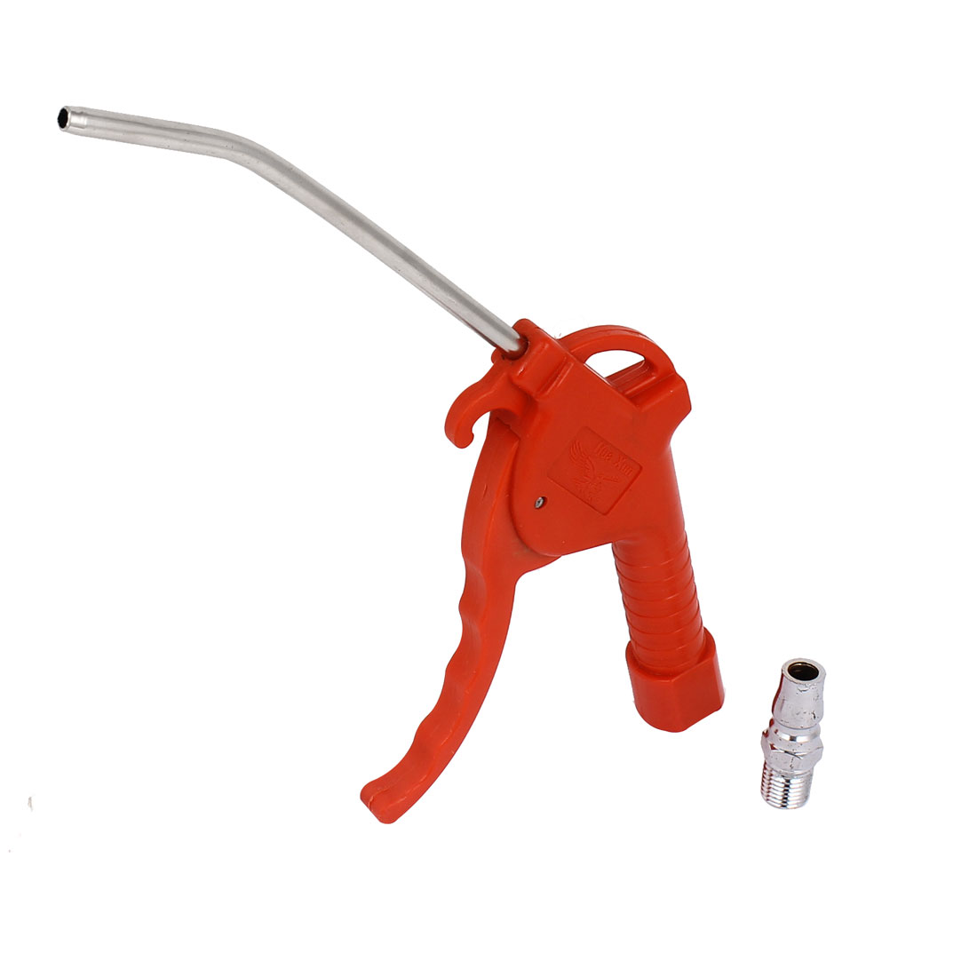 Blow Clean Dust Removing Air Duster Gun Cleanner Handy Tool for Machine