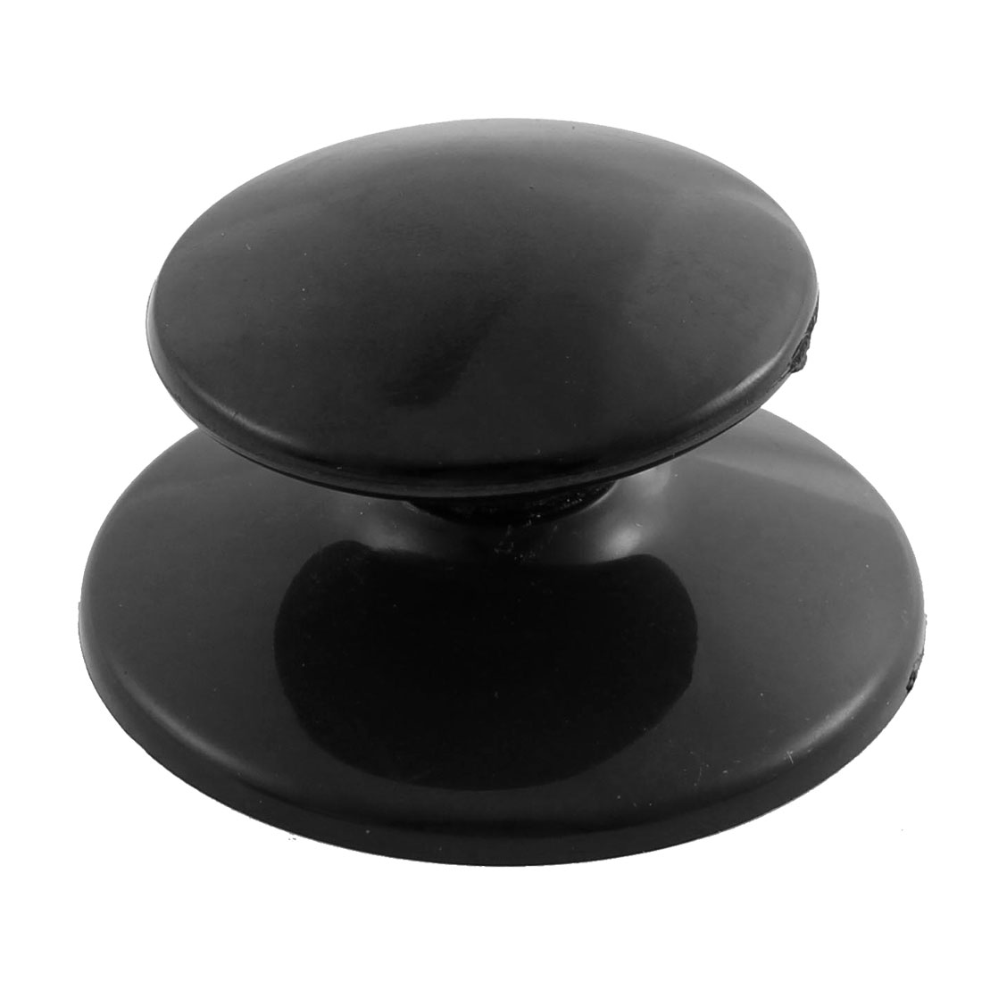 Universal Kitchen Replacement Hand Holding Frying Pan Cup Pot Lid Knob