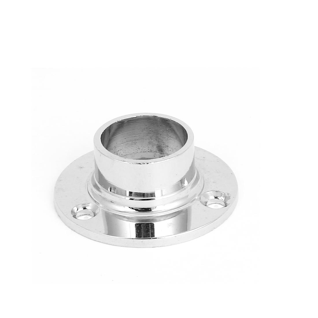 19mm Inner Diameter Stainless Steel Pipe Tube Weld Neck Flange