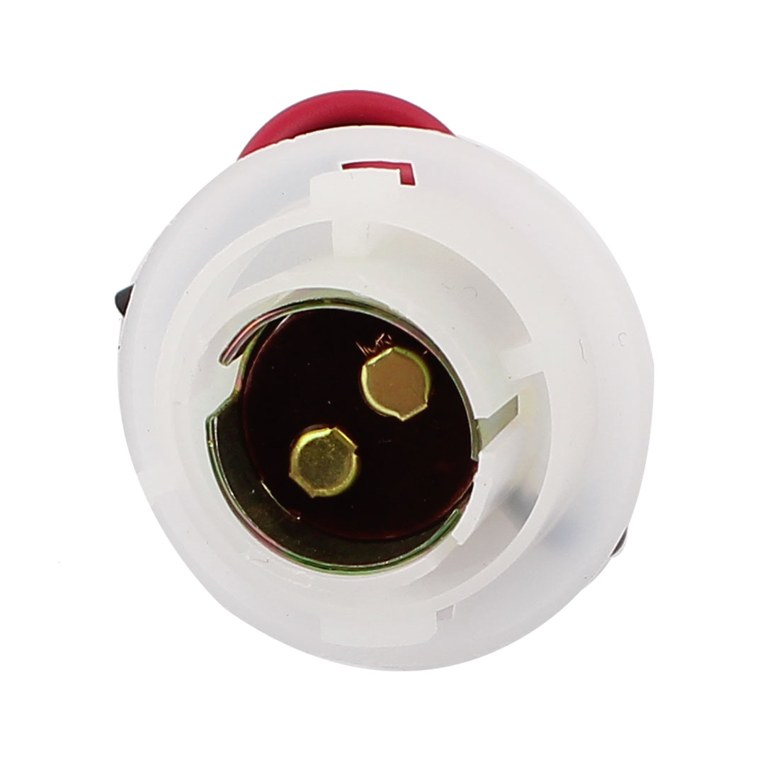 Wiring Park Backup Brake Tail Lights Turn Signal 1157 Lamp Sockets