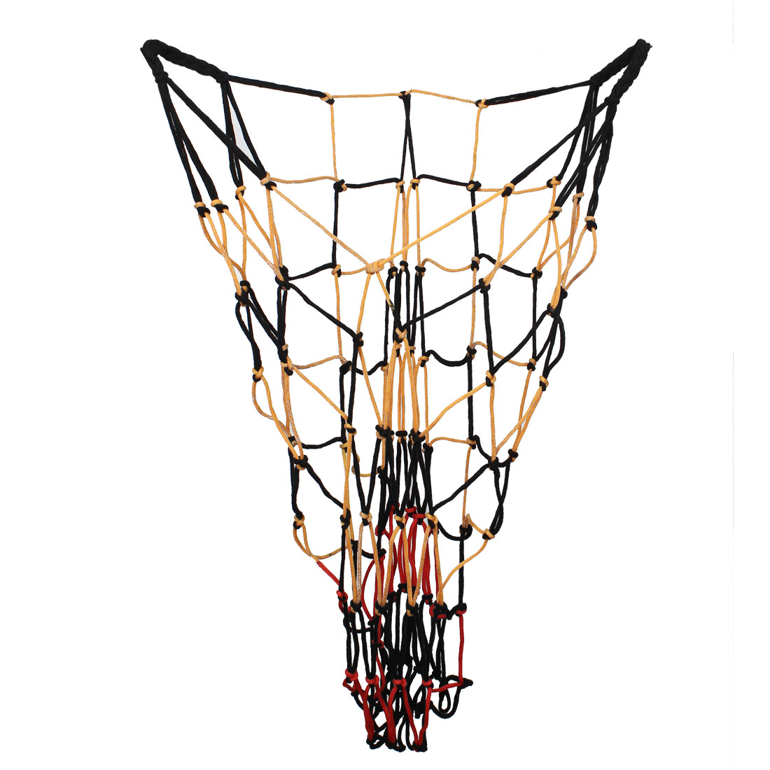 Ball Carry Net Bag Mess Carrier Volleyball Basketball Football Soccer Sport Equipment