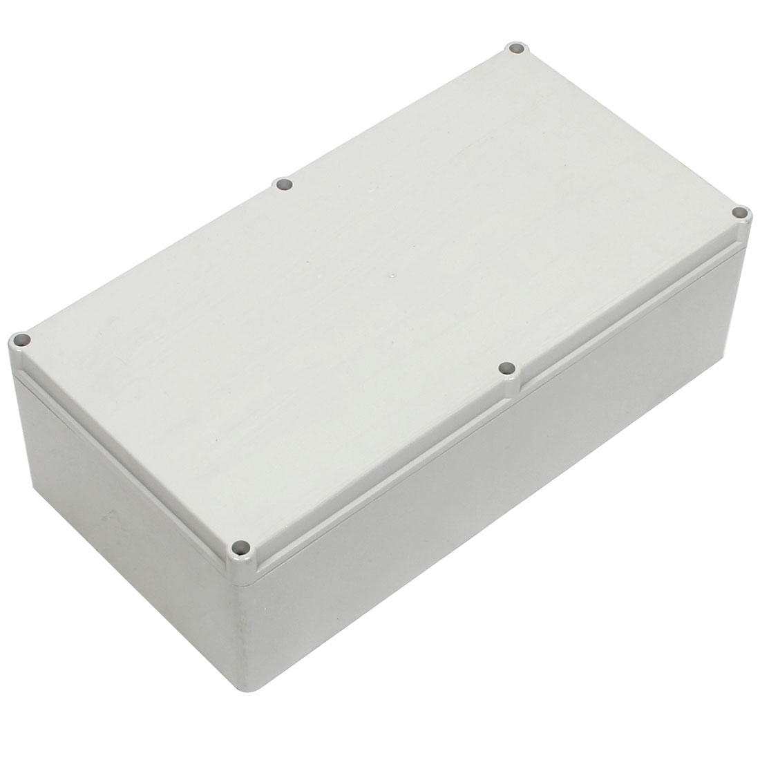 320mmx170mmx105mm Plastic Dustproof IP65 Enclosure Case DIY Electronic Wire Junction Project Box