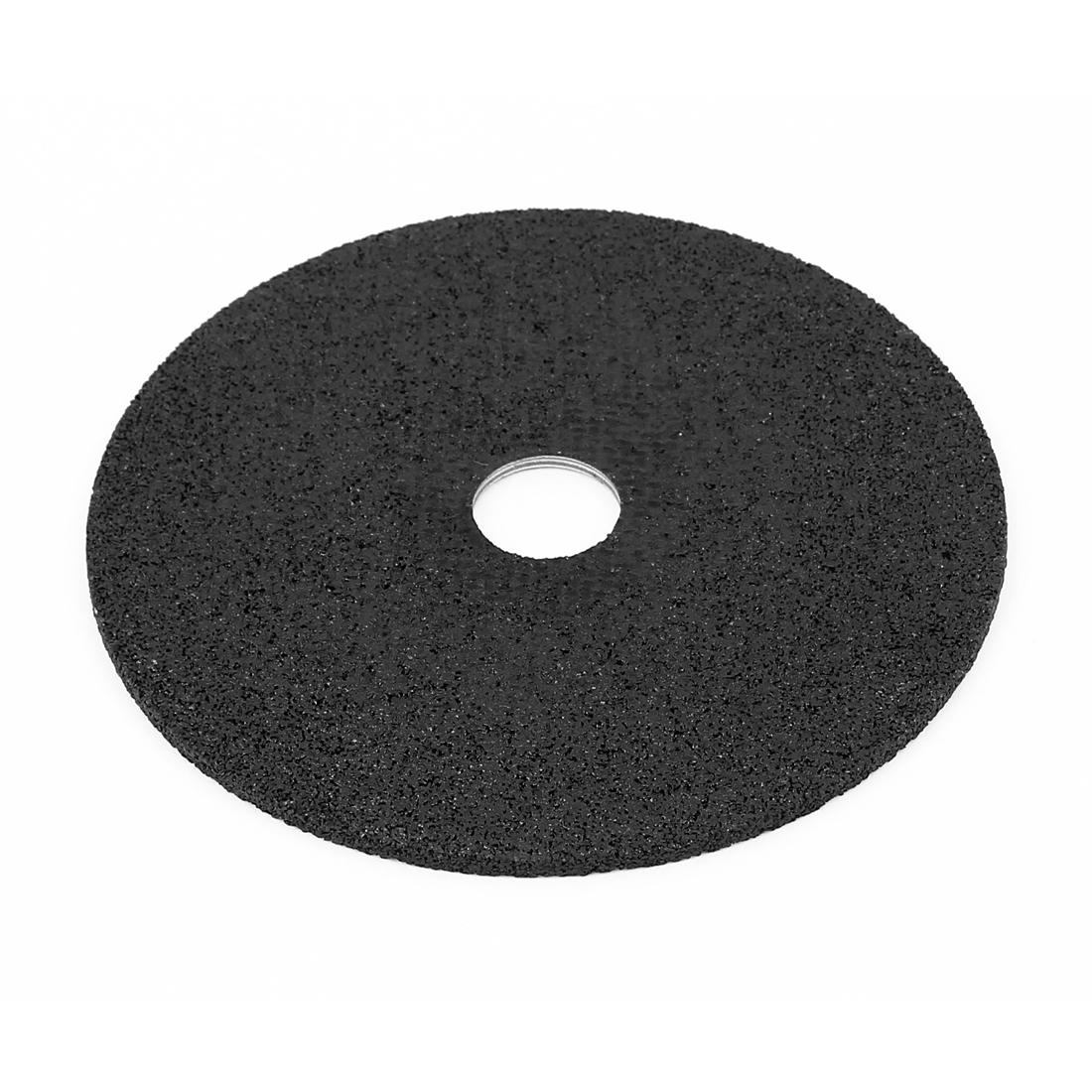 Metal Abrasives Slice Grinding Cutting Disc Wheel Tool 100mmx16mmx2.5mm