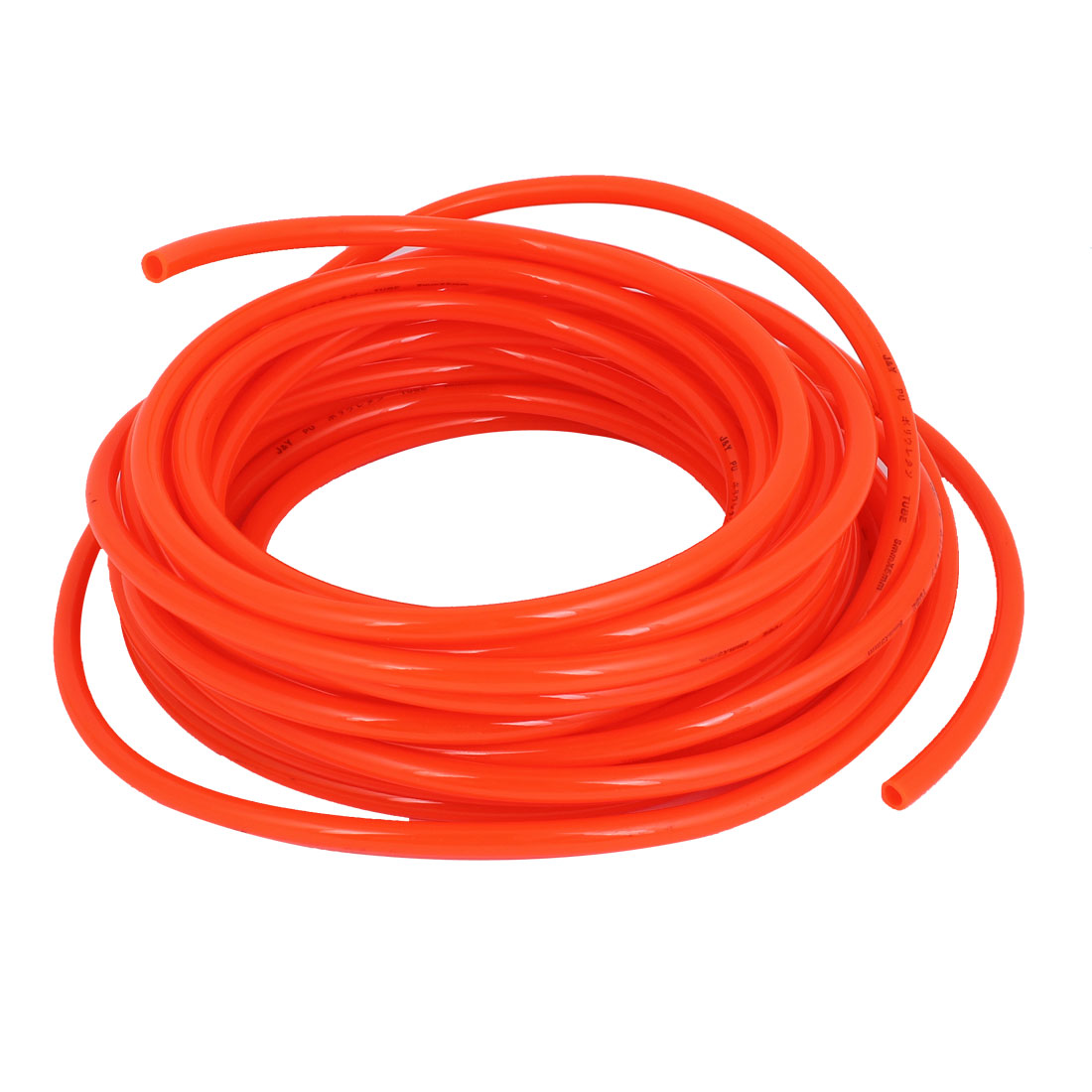 PU Polyurethane Flexible Air Tubing Pneumatic Pipe Tube Hose 8x5mm 12M