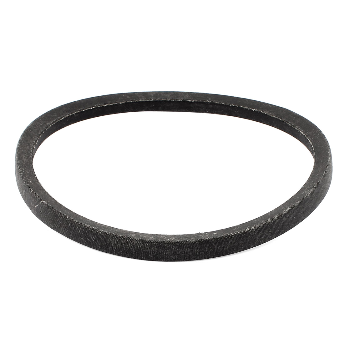 "Washing Machine Drive Rubber V Belt B Section B25 5/8"" x 25"" Black"