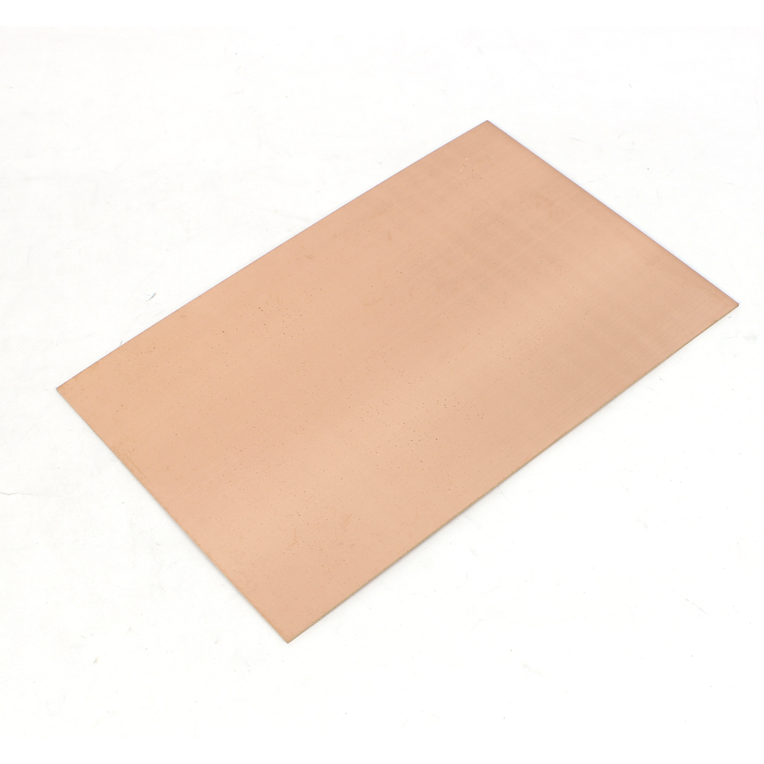 30cm x 20cm Single Side Copper Clad PCB Laminate Board