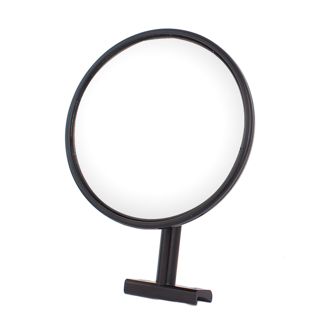 Unviersal 155mm Dia Round Wide Angle Convex Side Rearview Mirror for Car Truck