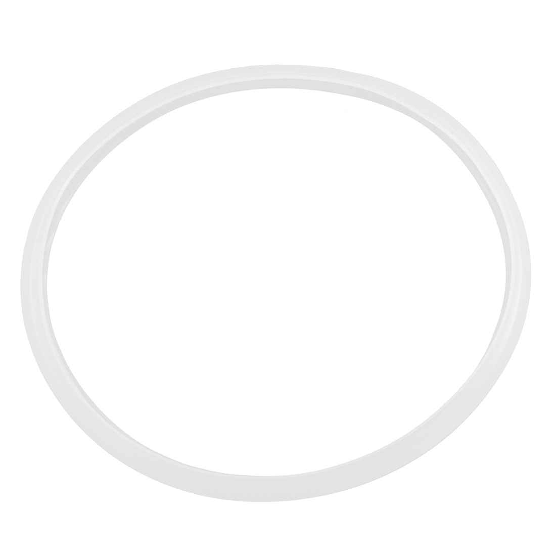 20cm Internal Diameter Silicone Gasket Sealing Ring for Pressure Cooker