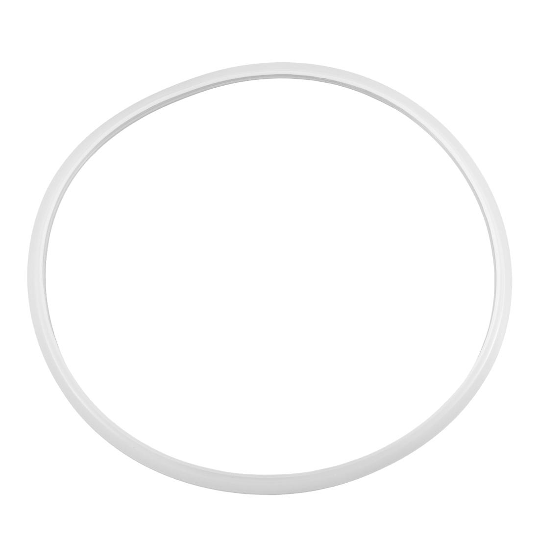 32cm Internal 35cm External Dia Sealing Gasket Ring for Pressure Cooker