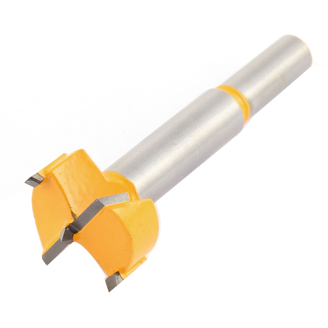 Woodworking Wood Cutting 28mm Diameter Hole Saw Drill Bit Cutter Set