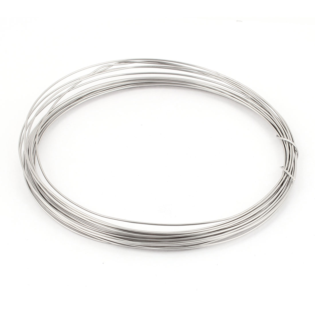 Nichrome 80 1.2mm 16 Gauge AWG Heater Wire Heating Element 10M 33ft Long